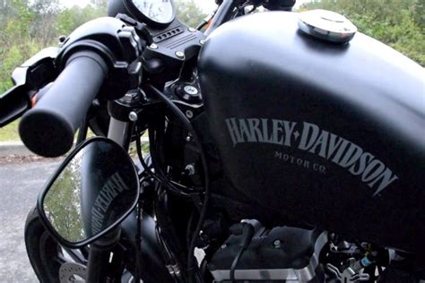 Harley Davidson Hd Wallpapers ·① Wallpapertag