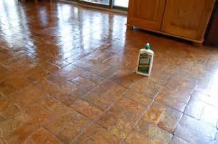 split brick flooring alyssamyers