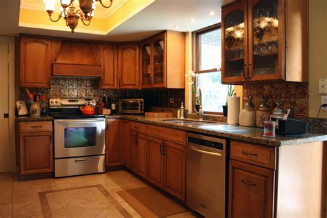 Kitchen Cabinets Cleaning by The Importance Of Keeping Your Kitchen Clean Modern Kitchens