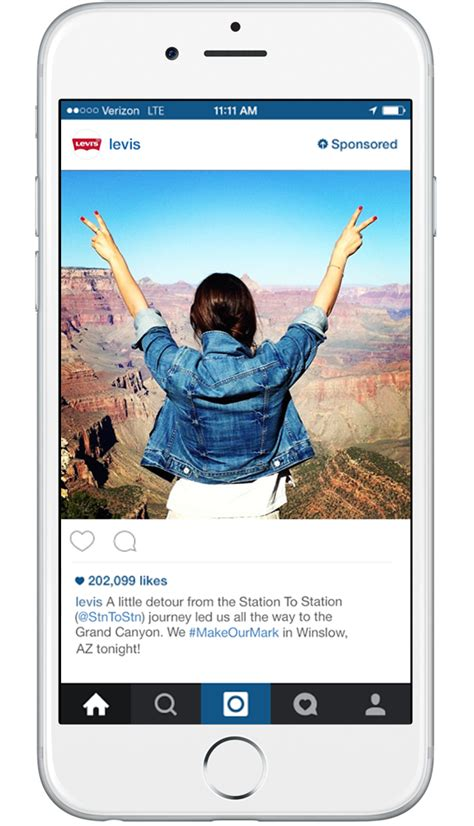 examples   practices  creating instagram ads