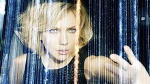 'Lucy,' 'Nikita,' and the State of the Female Action Movie ...
