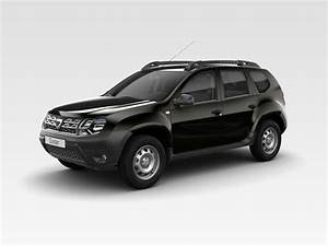 Duster 2018 Bleu Cosmos : dacia duster restyl 2018 couleurs colors ~ Maxctalentgroup.com Avis de Voitures