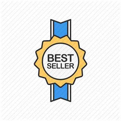 Popular Icon Seller Favorite Icons Bookmark 512px