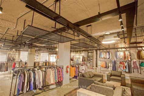 Interior Design by Showroom Interior Designshowroom Interior Design