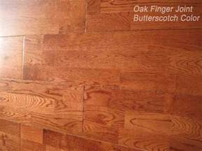 oak hardwood flooring stained color three strips china home interior design ideashome