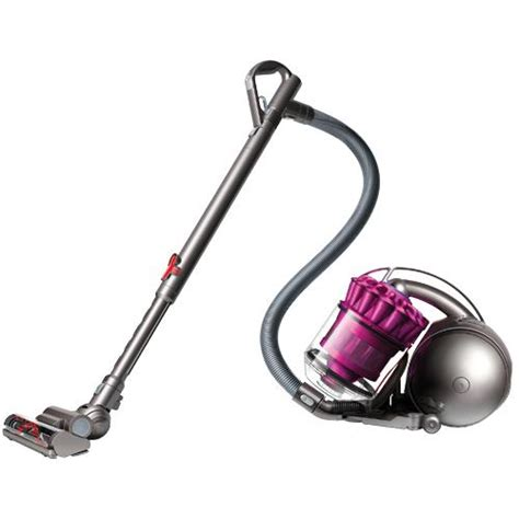 dyson dc39 dc39 multi floor canister vacuum closeout