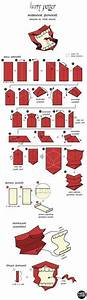 Instructions  Origami Design