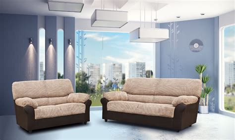 Lovely Day Brand New Sofa by Brand New Sofas 3 2 Seater Sofa Set Or Corner