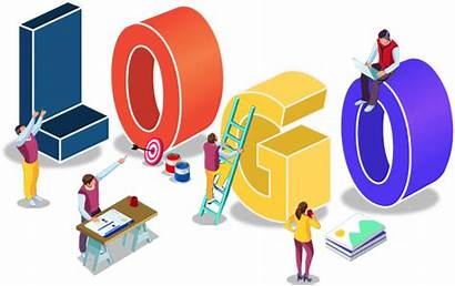 Designing Graphic Business Sayles Industries Choose Why