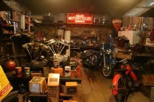 56 Best Harley-davidson Images On Pinterest