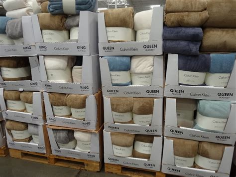 Greatest Quality Fabric In Costco Sherpa Throw