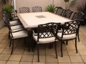 Costco Dining Room Sets Furniture Costco Chairs Patio Furniture Sets Costco Folding Table Costco Patio Furniture
