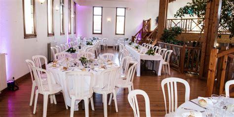 reservation salle de mariage location de salle pour votre mariage 224 anglet au pays basque domaine du pignada