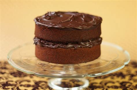 dessert cuisine showstopping chocolate desserts from berry