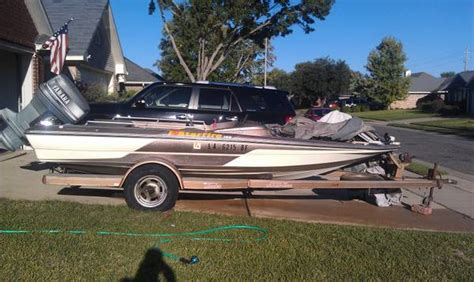 Skeeter Boats For Sale East Texas by Skeeter Starfire For Sale