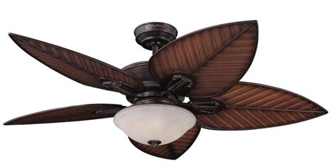 bahama ceiling fan light kits palm ceiling fans every ceiling fans