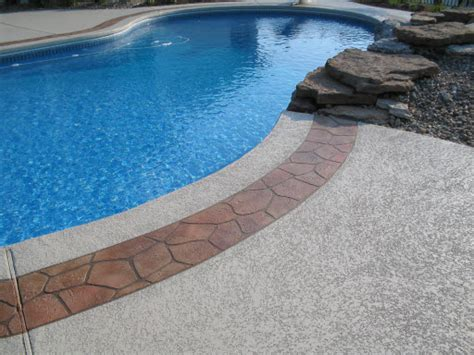 decorative concrete resurfacing st louis announces