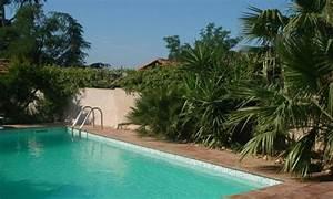 quelles plantes autour de ma piscine une piscine a la With quelle plante autour d une piscine