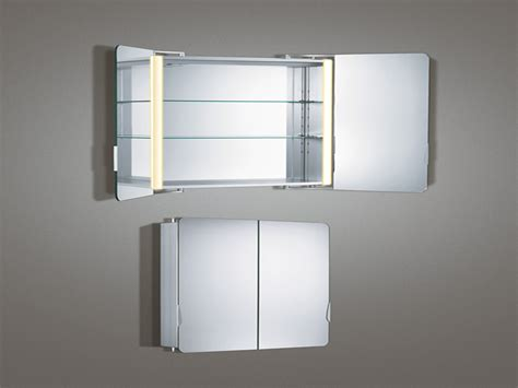 Mirror Cabinets For Bathroom, Ikea Mirror Cabinet With