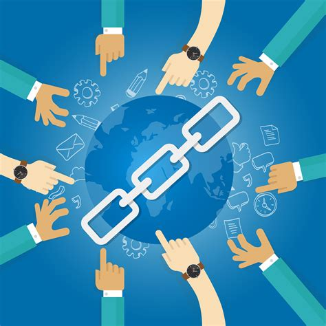 seo link building white hat link building techniques for authority