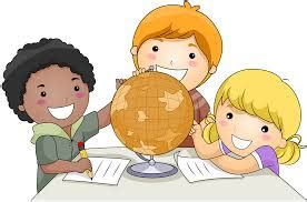 wharton dual language academy homepage
