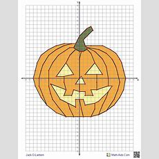 Best 25+ Graphing Worksheets Ideas On Pinterest  Picture Graph Worksheets, Coordinate Planes