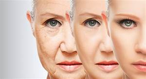 How to get wrinkle free face