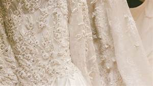 The royal history of the white wedding dress racked for Origin of white wedding dress