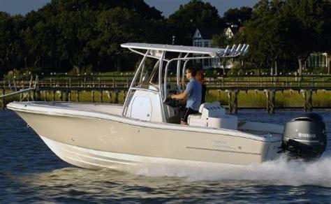 Pioneer Boat Values mccall marine sales 2017 pioneer 222 sportfish for sale