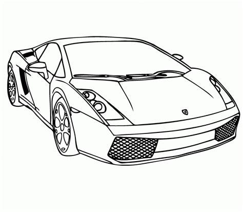 Buy Dibujos de autos tuning para colorear print posters on...