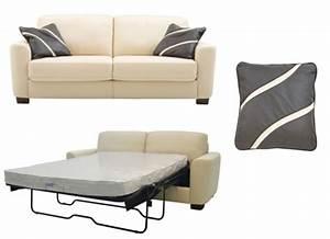 best sofa bed mattress replacement wooden global With best sofa bed mattress replacement
