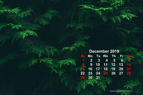 design june  desktop calendar