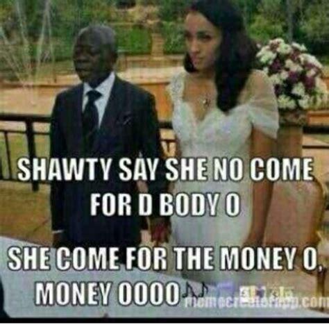 Nigerian Memes - nigerian meme www pixshark com images galleries with a bite