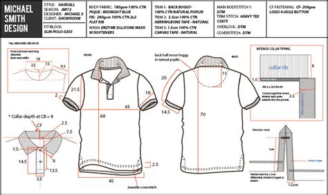 tech pack what is a garment tech pack or spec sheet