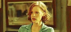 Jessica Chastain GIF - Find & Share on GIPHY