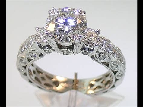 Wedding Rings by Wedding Rings Wedding Rings Cheap Wedding Rings For
