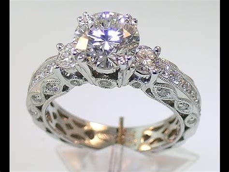 wedding rings wedding rings cheap wedding rings for women wedding rings youtube