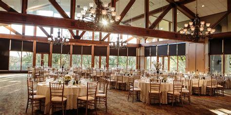 eagle ridge resort spa weddings  prices  wedding