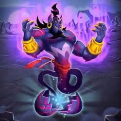 Breeding Monster Legends Wiki