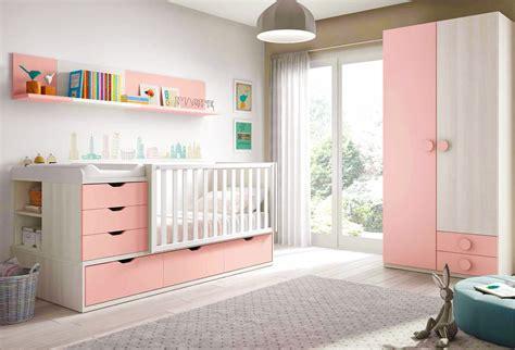 chambre evolutive pour bebe une chambre pour bébé le déco destock meubles