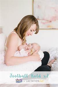 Best Positions for Breastfeeding Twins with TwinZ Pillows ...