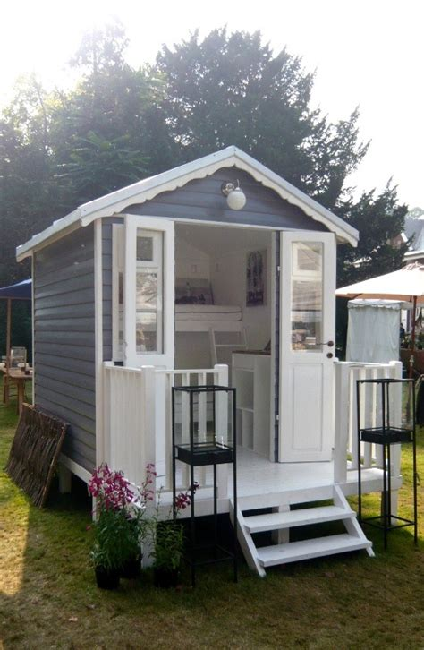 tiny house in backyard small guest house for the backyard ruggedthug