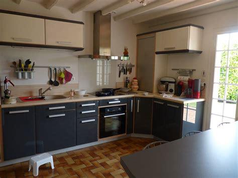 home staging cuisine conseil deco salon modernisé proche d amiens home staging