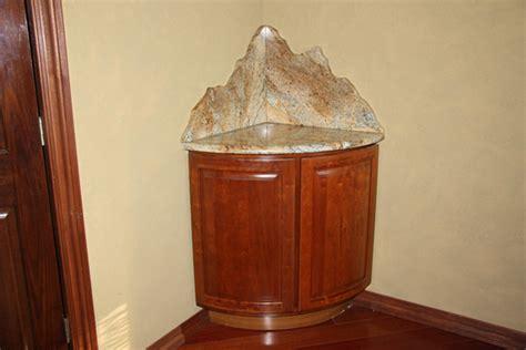 granite countertops free estimates the artistic works