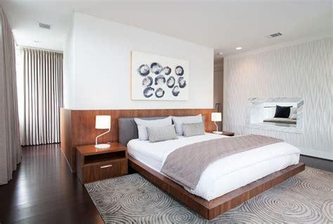 wardrobe  bed images  pinterest bedroom
