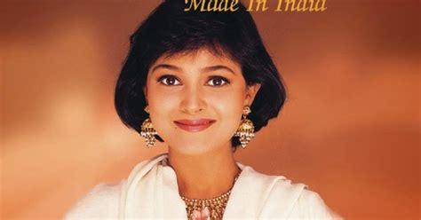 Made In India Lyrics Mv