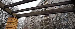 Stadt Und Land Wohnungen Berlin : berlin treptow k penick stadt und land zahlt angeblich 250 millionen f r plattenbauten berlin ~ Eleganceandgraceweddings.com Haus und Dekorationen