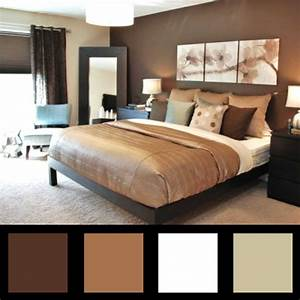 Best Idee Chambre Deco Images Awesome Interior Home