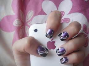 Short nails nail designs for