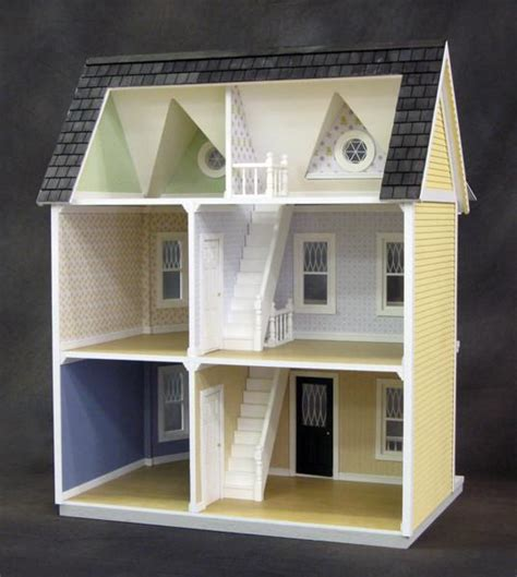 holly hobbie dollhouse wallpaper pack real good toys
